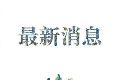 安徽省旅游集团原党委书记刘文兵等2人被处分