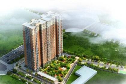深圳商业地产策划定位调研