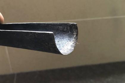 洛阳铲考古工具专营