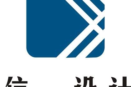 重庆申请代理业务
