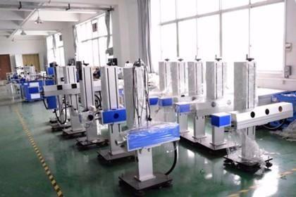 深圳贴片机回收