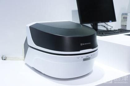 深圳SMT自动化电子设备回收