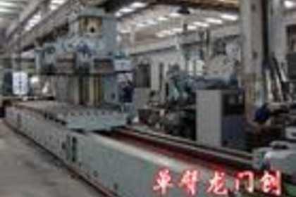 深圳磨床回收价格