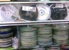 深圳废旧铣床回收