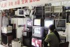 深圳二手冲床回收