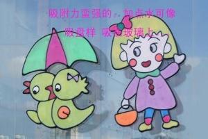 上海水拓画批发