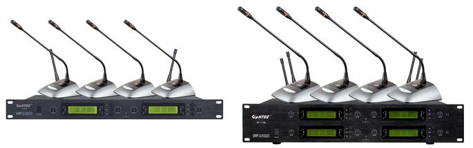深圳公共广播设备生产销售