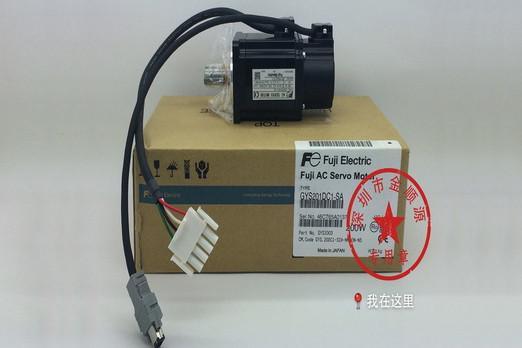 日东电工胶带销售