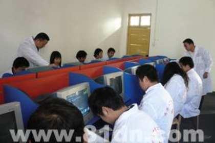 南昌电工电焊考证