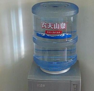 南京市建邺送水公司