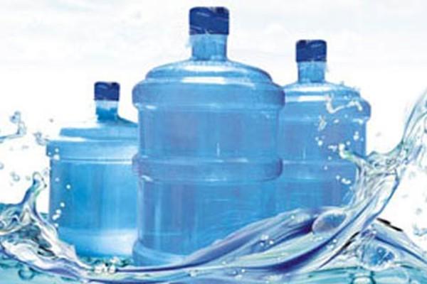南京饮水机供应