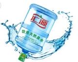 中泰国际广场送水,真诚为您服务
