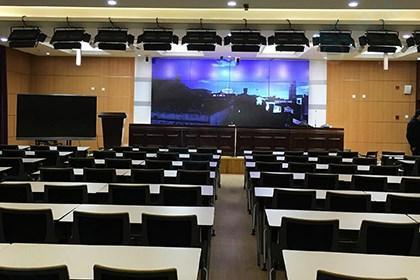 广州LED显示屏厂家
