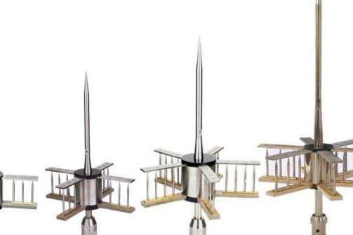 济南防雷器