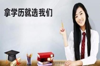 云南会计培训学校
