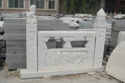 北京汉白玉石雕供应商