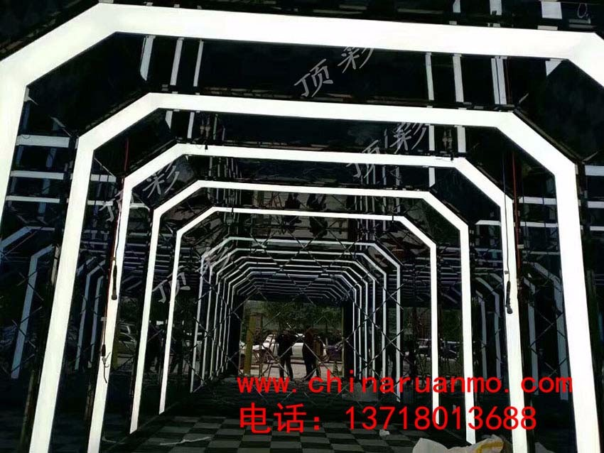 北京装饰材料供应