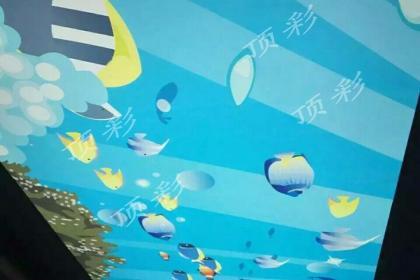 北京装饰材料生产