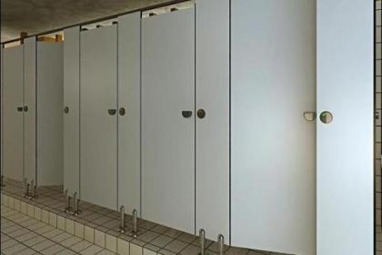 重庆厕所隔断供应