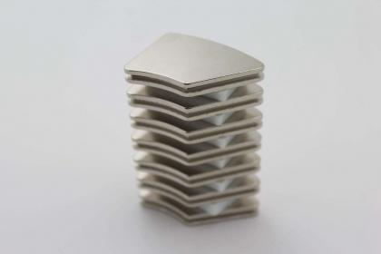 成都磁铁磁钢供应