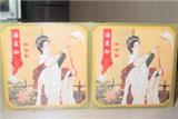深圳工业洗涤剂销售