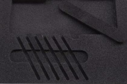 上海网纹防滑垫销售
