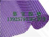 东莞PVC泡棉防滑垫供应