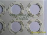 东莞供应3M透明泡棉双面胶,3M泡棉双面胶,3M双面胶贴