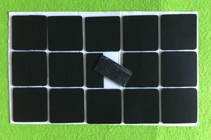 上海PVC防滑垫生产