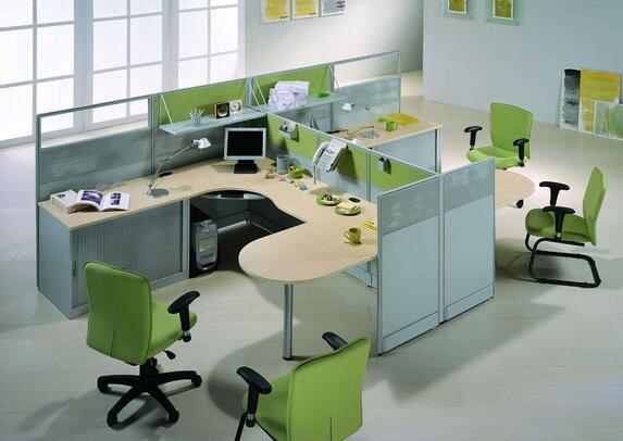 广州旧办公桌椅回收