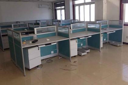 广州旧办公家具收购