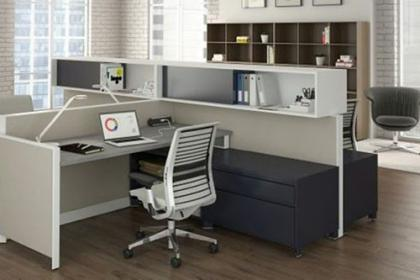 广州哪里有二手办公家具