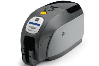 深圳证卡打印机维修