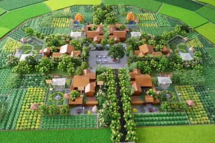 沈阳城市规划