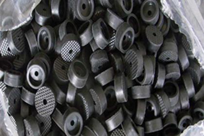 东莞橡胶胶垫厂家