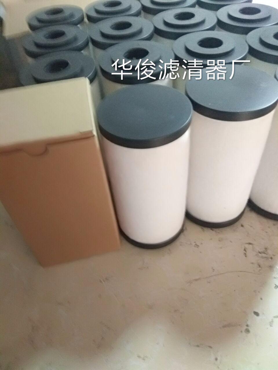 廊坊工程机械三滤供应