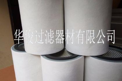 廊坊滤清器生产厂家