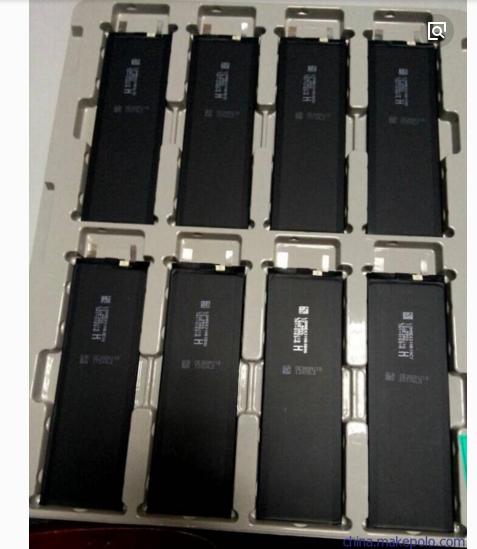 就华硕笔记本电脑而言,当电池电力满充之后,电池中的充电电路会自动