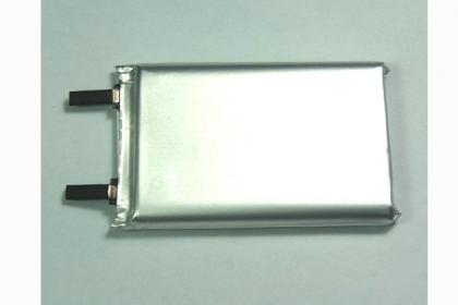 深圳回收笔记本电池