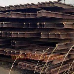 杭州车床磨床回收