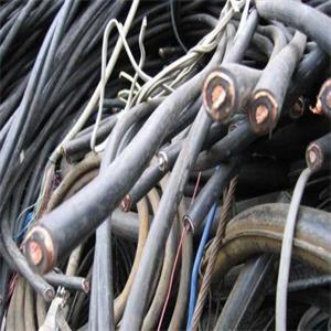 杭州二手设备回收