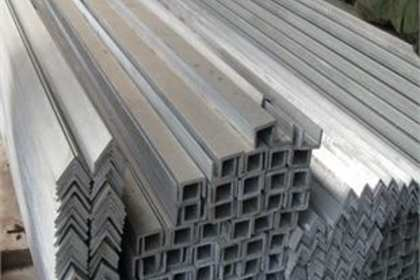 杭州废铜废铁回收