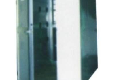 净化工程设计施工|成都净化设备|通道式风淋室
