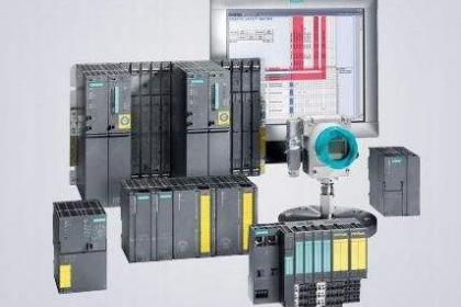 上海西门子变频器回收