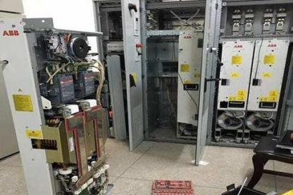 上海回收西门子变频器