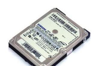 SD卡数据恢复