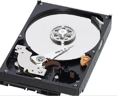 天津数据修复硬盘修复