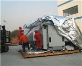 上海专业厂房搬家诚信,安全高效快捷