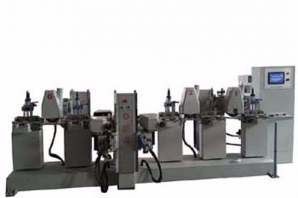 广州自动包装机出售