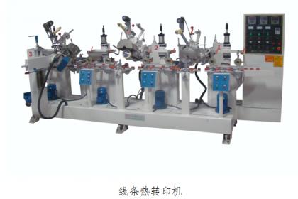 广州涂装机生产厂家